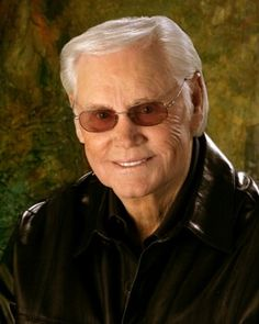 Charlie Daniels, Lorrie Morgan, Randy Travis, Jamey Johnson & Gene Watson To Join George Jones For His Final Nashville Concert