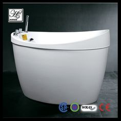 1000 images about portable bathtubs on pinterest for Japanese tubs for sale