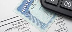 Social Security and Divorce: Benefits for Divorced Spouses