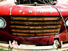 SAVE 25 Guys boys room artwork fire truck by brandMOJOimages, - there is a lot of great pictures at this site