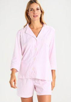 more photos 3f3eb afc45 SET - Pyjama set - grey @ Zalando.co.uk 🛒   Zalando ...