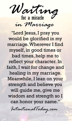 Pin by elaine jackson on before & after marriage thoughts Prayer For My Marriage, Marriage Thoughts, After Marriage, Godly Marriage, Save My Marriage, Marriage Tips, Happy Marriage, Love And Marriage, Broken Marriage Quotes