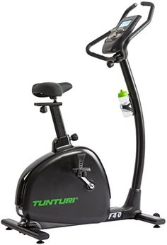47 TUNTURI Fitness Equipment ideas   no