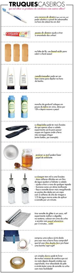 The Simple Way of Life Beauty Care, Diy Beauty, Beauty Hacks, How To Make Hair, Home Hacks, Way Of Life, Simple Way, Housekeeping, Clean House