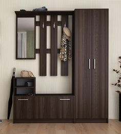 Dressing Table Design, Furniture, Indian Home Design, Home Entrance Decor, India Home Decor, Cupboard Design, Dressing Room Design, Furniture Design, Home Decor Furniture