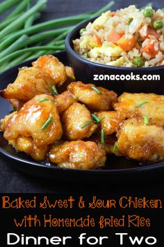 Cooking For Two, Batch Cooking, Cooking Recipes, Cooking Ideas, Broccoli Soup Recipes, Chicken Parmesan Recipes, Small Meals, Meals For Two, Asian Recipes