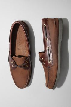 Sperry Top-Sider Boat Shoe $78