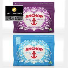 PENTAWARDS-2014-086 ELMWOOD ARLA ANCHOR 2