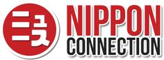 Nippon Connection logo
