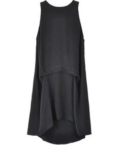Bodkin Alpha Dress