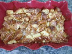Paula Deen's Krispy Kreme bread pudding    The Paula Deen recipe for outrageous Kripy Kreme bread pudding has been around for a few years ...