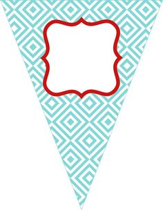 Free Printable Birthday Banners | Free Printable Birthday Banner | party ideas