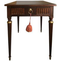 oka charlotte dining table. park avenue lamp table oka charlotte dining l