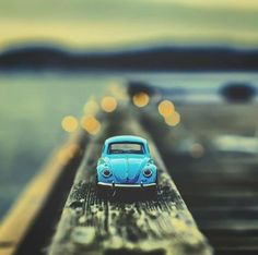 (notitle) – Siyah//Beyaz – Join in the world Tilt Shift Photography, Cute Photography, Creative Photography, Miniature Photography, Miniature Cars, Love Wallpaper, Vw Beetles, Cute Wallpapers, Volkswagen