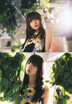 Cute Asian Girls, Cute Girls, Wonderland, Cute Japanese Girl, Japan Girl, Supermodels, Fashion Models, Actresses, Poses