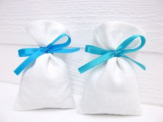 Favor bags SET OF 100 Wedding Favor Bags Gift Bag by GorgeousIdeas