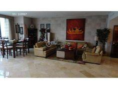 Apartamentos Avenida Balboa   venta   Apartamento de 350m2 Punta Paitilla Villa Marina : 3 habitaciones, 350 m2, USD 590000.00