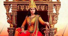 "Film: ""Rudramadevi""; Cast: Anushka Shetty, Allu Arjun, Rana Daggubati, Vikramjeet Virk, Krishnam Raju, Prakash Raj, Suman, Adithya Menon, Brahmanandam, Nithya Menen; Director: Gunashekar; Rating: *** Director Gunashekar's ""Rudramadevi"" is the story of the brave warrior empress, Rudramadevi' of the Kakatiya Dynasty, who ruled from Orugallu, now known as Warangal in Telegana State, circa 1259- 1289. A prominent revolutionary ruler of...  Read More"