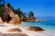 Seychelles Islands, Water, Outdoor, Gripe Water, Outdoors, Outdoor Games, The Great Outdoors