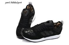 adidas super tech black