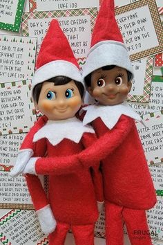 Have a Christian alternative to your daily North Pole visitor with Elf on the Shelf Bible Verses. This Christmas advent calendar printable includes 24 days of scriptures for Christmas and easy Elf on the Shelf Ideas. These easy-to-read advent calendar bible verses for kids will be brought by Elf on a Shelf each day from December 1 until Christmas Eve. By the end, your kids will know the Christmas story, the birth of Jesus via Christmas scriptures printables! #FrugalCouponLiving #adventcalendar Advent Calendar Fillers, Nativity Advent Calendar, Advent Calendars For Kids, Kids Calendar, Calendar Printable, Christmas Stories For Kids, Advent For Kids, A Christmas Story, Family Christmas