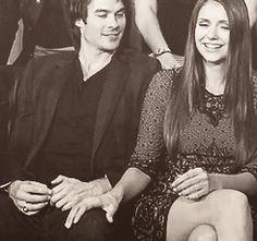 Nina & Ian (http://25.media.tumblr.com/6afac33cd6f6e28f52472c0265a29017/tumblr_mou6siTDcw1ricjyao1_250.gif)