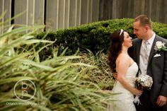 www.OrlandoWeddingPix.com courtyard at lake lucerne weddings 0030 Courtyard at Lake Lucerne Weddings | Dowtown Orlando Weddings | Ashley and...