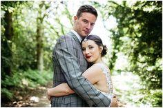 Wedding Tournerbury Woodlandwedding Rustic Bride Groom Beautiful At