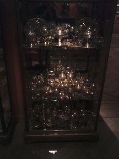 Otros objetos antiguas en del Museo de Bellas Artes
