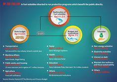 Fuel-Subsidies.jpg (812×578)