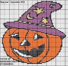 Halloween-citrouille-et-chapeau.jpg  click on photo for chart