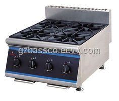 China Counter 4 - Burner Gas Range, ECVV provides Counter 4 - Burner Gas Range China Sourcing Agent service to protect the product quality and payment security. Gas Oven, Stove, Counter, Kitchen Appliances, Range, China, Diy Kitchen Appliances, Home Appliances, Cookers