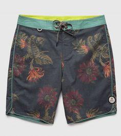 Shop Roark men's board shorts at the official Roark Revival online store. Mens Boardshorts, Bermuda Shorts, Shopping, Shorts