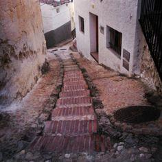 Calle de Letur