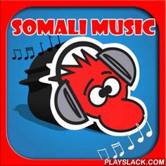 Somali Music & Radio  Android App - playslack.com , The best online source for Somali music and radio. Find the most recent hesso and much more! It is a very small app in size, but loaded with features. Videos are updated automatically. Page loading is fast. Runs well in any modern smart phone or tablet.Listen to your favorite radio stations we will add more as they become availableFeatures:• Support Full-HD streaming• Light-weight and non-cached in phone storage• No need of Flash player…