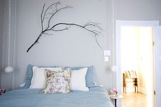 http://www.designsponge.com/2013/12/an-atlanta-home-with-a-thing-for-the-perfect-paint-color.html