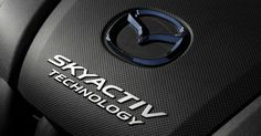 Mazda is Taking a Calculated Approach to Autonomous Driving