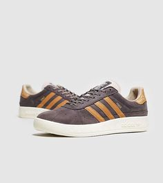 premium selection 7c9a4 1d8ea adidas Originals Munchen Made In Germany Oktoberfest Oktoberfest, Adidas  Originals, Trainers,
