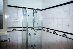 Bathroom renovations Designs, ideas, budget, cost, in Eastern suburbs Melbourne.