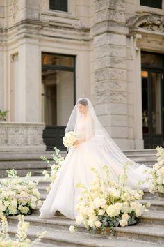 Italy Wedding, Wedding Men, Dream Wedding, Bridal Shoot, Wedding Photoshoot, Lake Como Wedding, Vogue Wedding, Wedding Abroad, Wedding Photography Poses