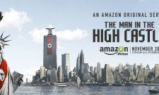 Finally The Man In The High Castle Gets A Third Season    AmazonsThe Man in the High Castlewent from speculative to eerily persistent between seasons 1 and 2 and the streaming site seems to feel the same way. The Philip K. Dick adaptation which sees the world as if the Nazis won World War II has been renewed for a third season just after its second aired in late November. But thats not the only development. Weve also learned that Eric Overmeyer a veteran TV writer/producer behindLaw…