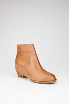 Rina boot by 80%20