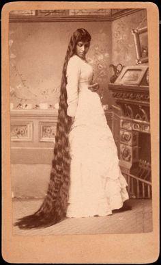 cheveu-long-ancienne-vinage-photo-14