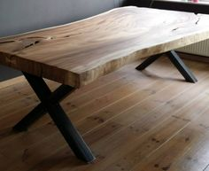 Kitchen, Model, Furniture, Home Decor, Mesas, Creativity, Cuisine, Kitchens, Cucina