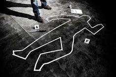 Il tue sa femme et publie la photo sur Facebook - http://ccompliquer.fr/il-tue-sa-femme-et-publie-la-photo-sur-facebook/
