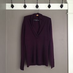 Cashmere NWT | Ralph lauren, Sexy and Cashmere sweaters