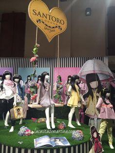 ♥ PITTI BIMBO 81Ed feria de MODA INFANTIL en FLORENCIA ♥ | Blog de Moda Infantil, Moda Bebé y Premamá ♥ La casita de Martina ♥