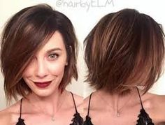 choppy hair styles 66 best mode images on bob styles and 2900