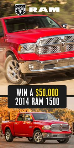 Lucky mag sweepstakes car giveaways