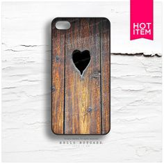 iPhone+5C+Case+Wood+Print+TOUGH+iPhone+5s+Case+by+HelloNutcase,+$19.00